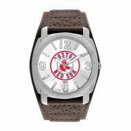 Boston Red Sox Men's MLB Defender Watch