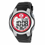 Boston Red Sox Men's MLB Training Camp Watch