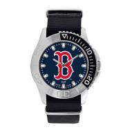 Boston Red Sox Men's Starter Watch