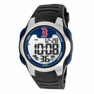 Boston Red Sox Mens Training Camp Watch