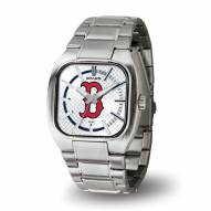 Boston Red Sox Men's Turbo Watch