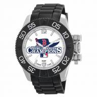 Boston Red Sox Men's World Series Beast Watch