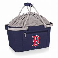 Boston Red Sox Metro Picnic Basket