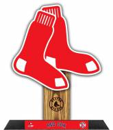 Boston Red Sox MLB Standz Photo Sculpture