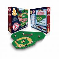 Boston Red Sox OYO Game Time Set