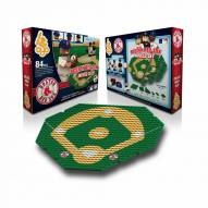 Boston Red Sox OYO MLB Infield Set