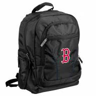 Boston Red Sox Stealth Backpack