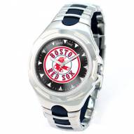 Boston Red Sox Victory Series Mens Watch