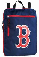 Boston Red Sox Wide Backsack