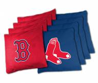 Boston Red Sox XL Bean Bags
