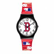 Boston Red Sox Youth JV Watch