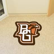 Bowling Green State Falcons Mascot Mat
