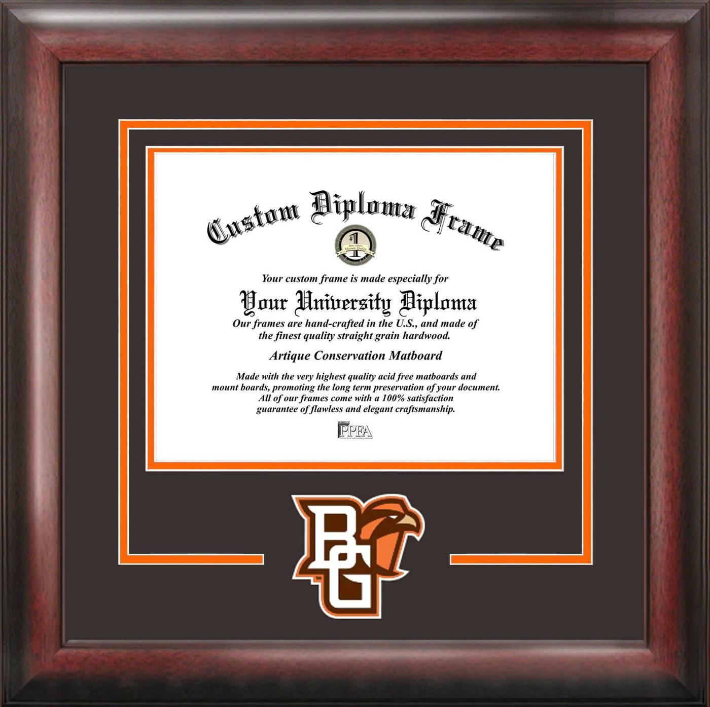 Diplomas  clemsonframeshop