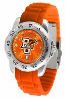 Bowling Green State Falcons Sport AC AnoChrome Men's Watch