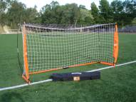 Bownet 5' x 10' Portable Soccer Goal
