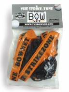 Bownet Baseball Strike-Zone Accessory