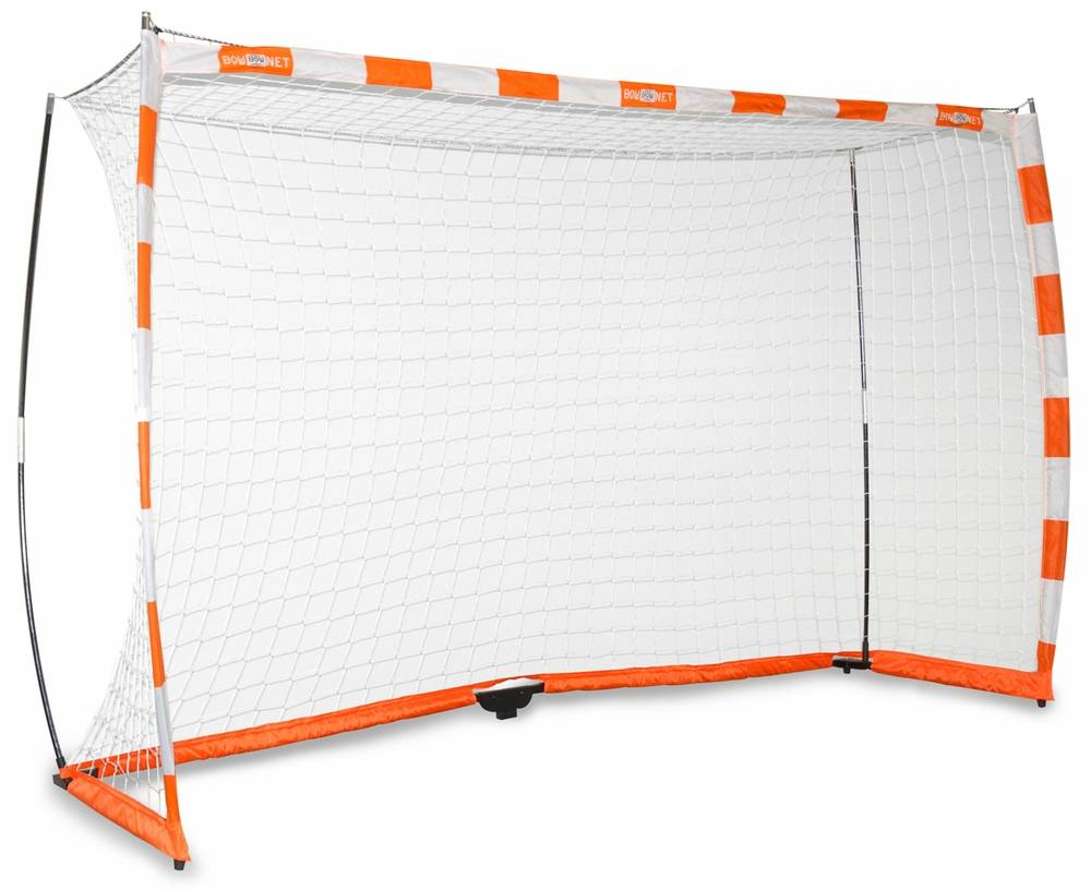 bownet portable handball goal. Black Bedroom Furniture Sets. Home Design Ideas