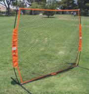 Bownet Portable Soft Toss Baseball/Softball Net