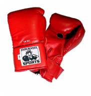 Professional Aerobic Boxing Gloves