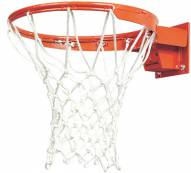 Break Away Basketball Rims