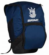 Brine Team Soccer Backpack