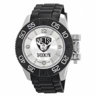 Brooklyn Nets Mens Beast Watch