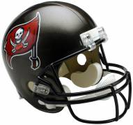 Riddell Tampa Bay Buccaneers 97-13 Throwback VSR4 Replica Football Helmet