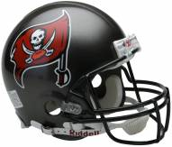 Riddell Tampa Bay Buccaneers Authentic Pro Line Full-Size NFL Football Helmet