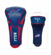 Buffalo Bills Apex Golf Driver Headcover