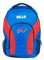 Buffalo Bills Draft Day Backpack