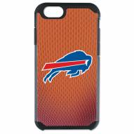 Buffalo Bills Football True Grip iPhone 6/6s Plus Case