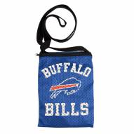 Buffalo Bills Game Day Pouch