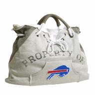 Buffalo Bills Hoodie Tote Bag
