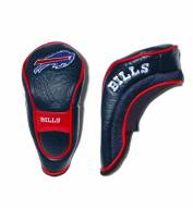 Buffalo Bills Hybrid Golf Head Cover