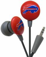 Buffalo Bills iHip Earbuds
