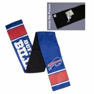 Buffalo Bills Jersey Scarf