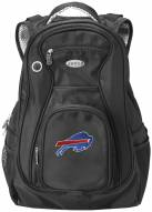 Buffalo Bills Laptop Travel Backpack
