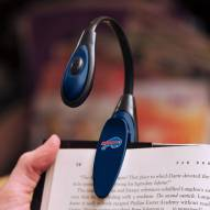 Buffalo Bills LED Book Reading Lamp