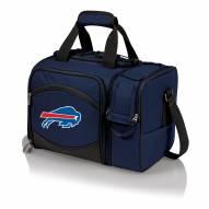 Buffalo Bills Malibu Picnic Pack