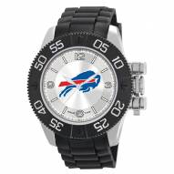 Buffalo Bills Mens Beast Watch