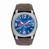 Buffalo Bills Men's Defender Watch