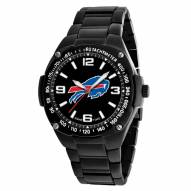 Buffalo Bills Men's Gladiator Watch
