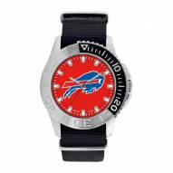 Buffalo Bills Men's Starter Watch