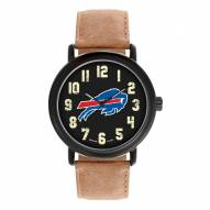Buffalo Bills Men's Throwback Watch