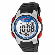 Buffalo Bills Mens Training Camp Watch