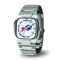 Buffalo Bills Men's Turbo Watch