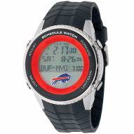 Buffalo Bills NFL Digital Schedule Watch