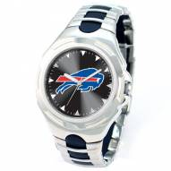 Buffalo Bills NFL Victory Series Watch