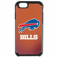 Buffalo Bills Pebble Grain iPhone 6/6s Plus Case