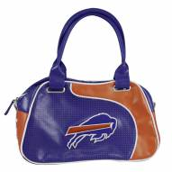 Buffalo Bills Perf-ect Bowler Purse